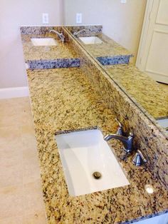 Bathroom Remodel In Dallas, TX Tile Work New Tile Mosaic Tile Modern  Bathroom Tile Www