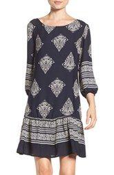 New Fraiche  J Dress online, New offer for Fraiche  J Dress @>>hoodress dress shop<<