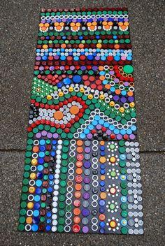 Patterns and Plastic - Make It... a Wonderful Life  ≈≈