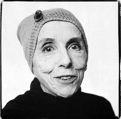 Isak Dinesen, writer, Copenhagen, Denmark, April 1958 by Richard Avedon High Fashion Photography, Glamour Photography, Editorial Photography, Lifestyle Photography, Color Photography, Richard Avedon Portraits, Richard Avedon Photography, Karen Blixen, Famous Photographers