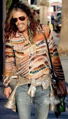 Big Hair Bands, Brad Whitford, Liv Tyler 90s, Steven Tyler Aerosmith, Joe Perry, We Will Rock You, Glam Hair, Music Icon, My Boyfriend