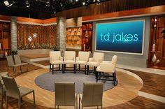 td-jakes-show-studio.jpg (1488×989)