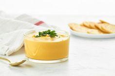All-Purpose Vegan Cheese Sauce