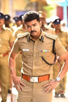 Vijay Latest HD Images / Wallpapers for WhatsApp Status Actor Picture, Picture Movie, Actor Photo, Actors Images, Hd Images, Tall Dark Handsome, Tamil Video Songs, Ilayathalapathy Vijay, Vijay Actor