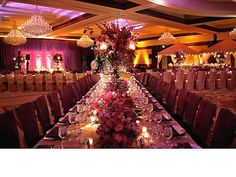 Four Seasons Hotel Westlake Village Wedding Locations Los Angeles Weddings San Fernando Valley 91362