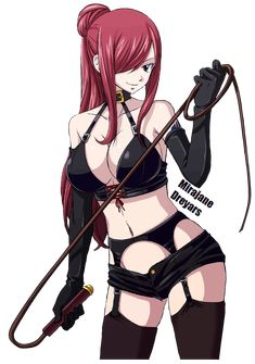 sin and conscience drawings from animes - Yahoo Image Search results