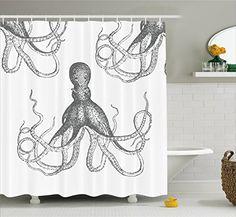 Ambesonne Polyester Digital Print Kraken Shower Curtain -... https://www.amazon.com/dp/B019A4K7T0/ref=cm_sw_r_pi_dp_x_MNieybWP3QT4Y