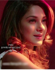 The Beautiful Lady Jenny! Maya Beyhadh, Jennifer Winget Beyhadh, Girly Pictures, Girly Pics, Bday Girl, Jennifer Love, Indian Celebrities, Bollywood Actors, Hinata