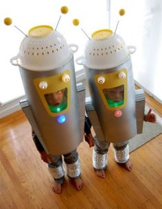 Halloween costume contest Hall of Fame | The Poop | an SFGate.com blog