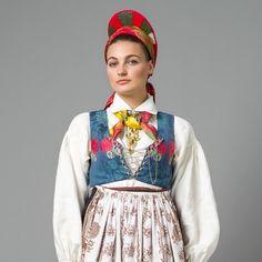 19 Best BUNAD images | Folk costume, Fashion, Costumes