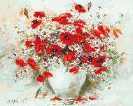 марина лафета картины: 14 тыс изображений найдено в Яндекс.Картинках