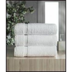 Cambridge 3 pc Jumbo Bath Sheet Towel Set at $37.99  http://www.salbakos.com/hospitality/hotel-line-cambridge/Cambridge-3-pc-Jumbo-Bath-Sheet-Towel-SALBAKOS-
