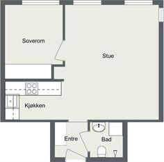 Small-Apartment-Design-18.jpg 720×711 pixels