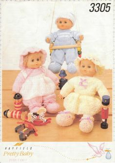 310 Best Doll Baby Born New Born Images Baby Dolls