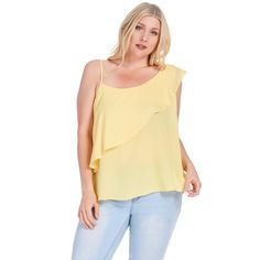 Here are 5 off shoulder tops women need for the summer.