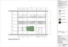 Fernpalmoil installation by Upcircle Design Studio Design Studio London, Slow Design, Circular Economy, Design Movements, Graphic Design Studios, Palm Oil, Sustainable Design, Innovation Design, Service Design