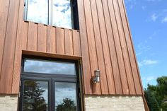 Timber Cladding | Bennetts Timber Recent Timber Cladding Projects