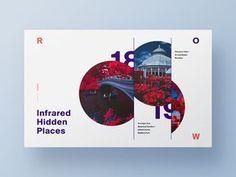 Landing Page Inspiration — November 2017 – Collect UI Design Web Design Trends, Coperate Design, Layout Design, Design De Configuration, Visual Design, Banner Design, Buch Design, Best Web Design, Web Layout