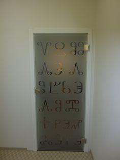 Celoskleněné dveře Design, Home Decor, Decoration Home, Room Decor, Home Interior Design, Home Decoration, Interior Design