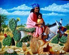 artesanias colombianas: ARTESANIAS WAYUU