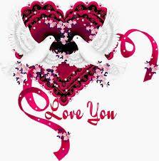 Canciones romanticas del ayer online dating