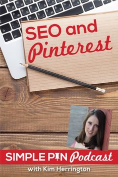 How do SEO and Pinterest work together to bring you more traffic based on search? /simplepinmedia/