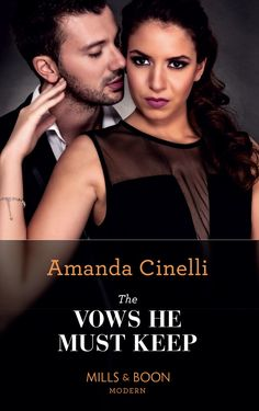 After tragedy strikes, Daniela Avelar steps up as CEO to her brother's global yacht empire. But to prevent corporate mutiny, she needs the help of his business partner, Valerio Marchesi. Little does Daniela know that Valerio has already sworn to keep her safe. And when the tycoon discovers she's in grave danger, he insists she become his bride! Scandal, The Help, Modern, Empire, Brother, Bride, Altar, Business, Chemistry