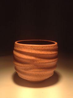 Jose Domingo Prado, Prado Ceramics