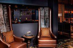 Gallery « Restaurant DC | Fine Dining Latin American Restaurant | Latin Food | Richard Sandoval Restaurants