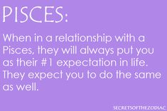 I post anything and everything about zodiac signs! Pisces And Aquarius, Pisces Sign, Astrology Pisces, Pisces Quotes, Pisces Woman, Pisces Facts, Astrology Zodiac, Zodiac Signs, Something To Remember