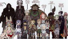 All Anime, Manga Anime, Kawaii Anime, Comic Character, Character Design, Character Reference, Fanart, A Silent Voice, Cultura Pop