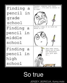 i litrally have nothing in my pencil case and school is starting tomarrow! - Memes And Humor 2020 Memes Humor, Funny Minion Memes, Funny School Memes, Stupid Funny Memes, Funny Relatable Memes, Haha Funny, Funny Texts, Middle School Memes, Funny Stuff
