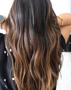 """4,101 Likes, 65 Comments - ✨BALAYAGE & BEAUTIFUL HAIR (@bestofbalayage) on Instagram: """"The Hair, that Ring~everything  By @alenm #bestofbalayage #showmethebalayage"""""""