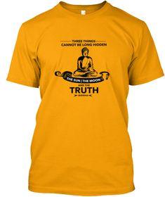 #Buddha #Buddhism #Buddhistquotes #Buddhismforbeginners #Buddhistteeshirts