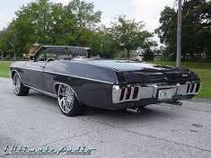 1970 Impala Convertible-mrimpalasautoparts.com