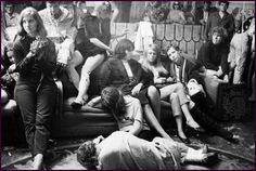acid test graduation, ken kesey and the merry pranksters
