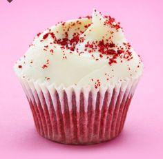 recipe for Hummingbird Bakery red velvet cupcakes