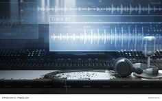 Our review of the best digital audio workstations and recording software for…