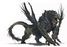 monsterf - Google 검색