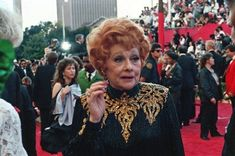 [Zim's Note: Today, August marks the 100 birthday of Lucille Ball. I have decided to do a short overview of her life, I Love Lucy and various achievements.] On August Lucill… I Love Lucy, Lucy And Ricky, Lucy Lucy, Lucille Ball Desi Arnaz, Cinema, Monster, The Life, Famous Faces, Old Hollywood