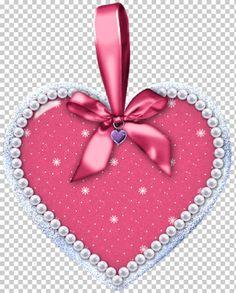 valentine ne history