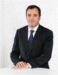 Nissan Renault nuevos miembros-Carros Ok-3