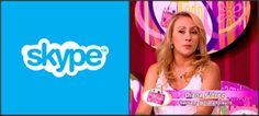 ¿No te puedes desplazar hasta mi consultorio? Realiza tu consulta vía Skype.  #SexualmenteVivos  Teléfonos: (574)4110855 – 3157592266  e-mail: sexualmentevivos@gmail.com   Twitter: @dianaflorez15
