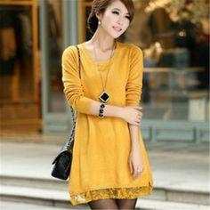 08fa839736648f Image result for fashion - dress women plus