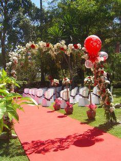 jardines hotel reina cristina algeciras