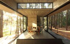 bak architects - Google Search