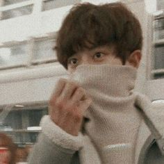Chanyeol|Чанёль Baekhyun, Park Chanyeol Exo, Baekyeol, Chanbaek, Exo Album, Kim Minseok, Exo Korean, Music Like, Exo Members