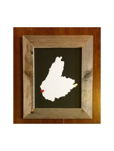 A personal favorite from my Etsy shop https://www.etsy.com/listing/236273314/cape-breton-island-hometown-pride