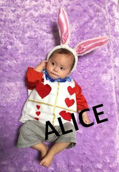 Alice, Chair, Baby, Home Decor, Decoration Home, Room Decor, Stool, Baby Humor, Home Interior Design
