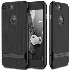 online retailer 3533b da8fe 13 Best iPhone 7 Plus Cases images in 2016 | Apple iphone, Iphone 7 ...